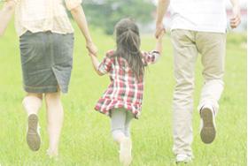 img_family