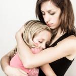 不倫相手が妊娠していた…幸せな人生は自分で選ぶ。